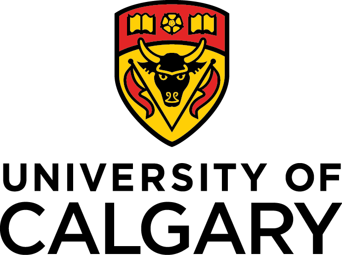 U of C RGB Logo